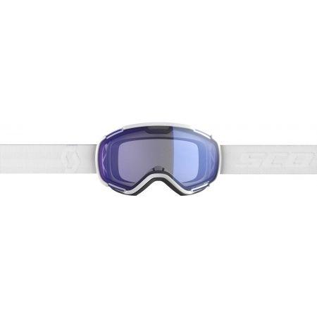 Lyžiarske okuliare - Scott FAZE II - 2