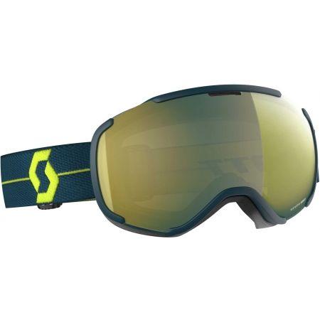 Scott FAZE II - Скиорски очила