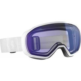 Scott FIX - Lyžiarske okuliare