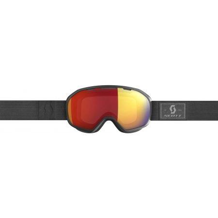 Lyžiarske okuliare - Scott FIX - 2