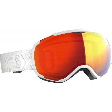 Scott FAZE II LS - Ski goggles