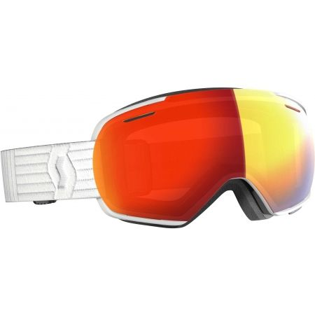 Scott LINX - Lyžiarske okuliare