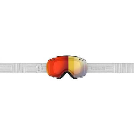 Lyžařské brýle - Scott LINX - 2