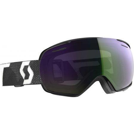 Scott LINX - Ski goggles