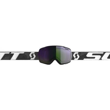 Lyžiarske okuliare - Scott LINX - 2
