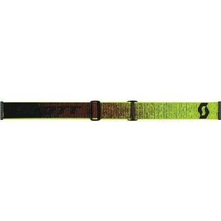 Lyžařské brýle - Scott VAPOR - 3
