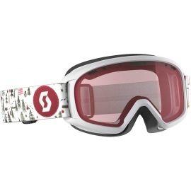 Scott JR WITTY - Detské lyžiarske okuliare