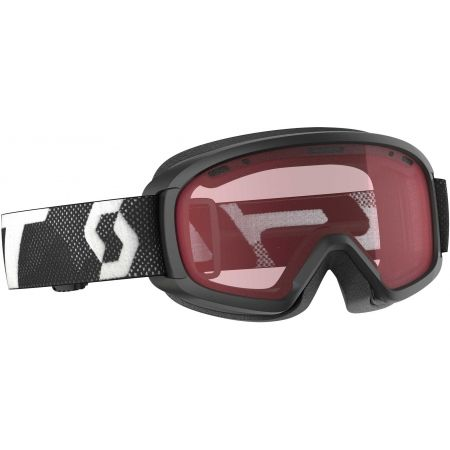 Detské lyžiarske okuliare - Scott JR WITTY - 1