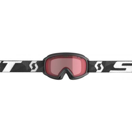 Detské lyžiarske okuliare - Scott JR WITTY - 2