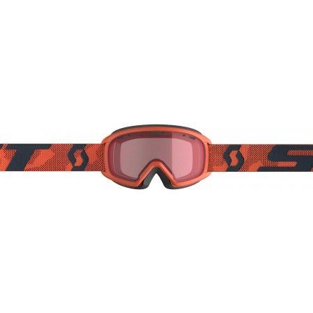 Dětské lyžařské brýle - Scott JR WITTY - 2