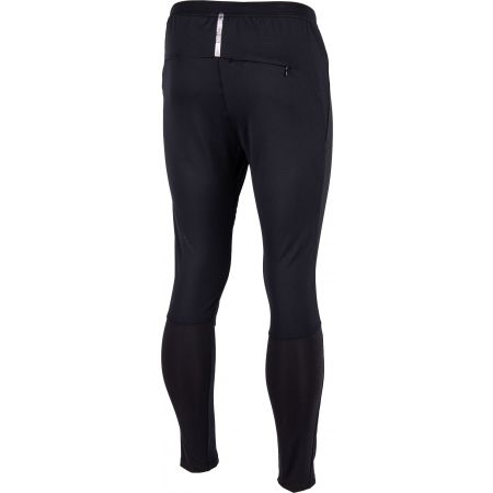 Pánské sportovní kalhoty - Umbro ELITE TRAINING HYBRID PANT - 3