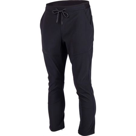 Férfi outdoor nadrág - Columbia TECH TRAIL FALL PANT - 1