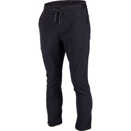 Columbia TECH TRAIL FALL PANT - Мъжки туристически панталони