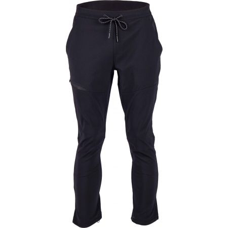 Férfi outdoor nadrág - Columbia TECH TRAIL FALL PANT - 2
