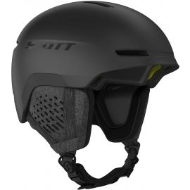 Scott TRACK PLUS - Ski helmet