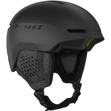 Scott TRACK PLUS - Skihelm