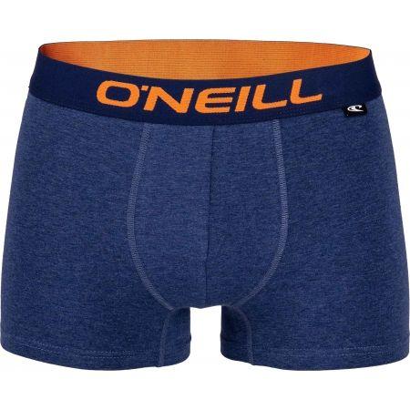 Pánske boxerky - O'Neill BOXER PLAIN 2PACK - 2