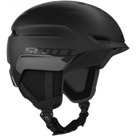Scott CHASE 2 HELMET PLUS
