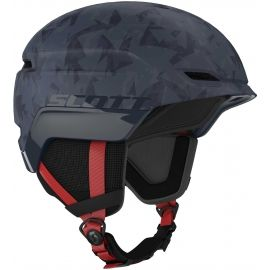 Scott CHASE 2 HELMET PLUS - Ски каска