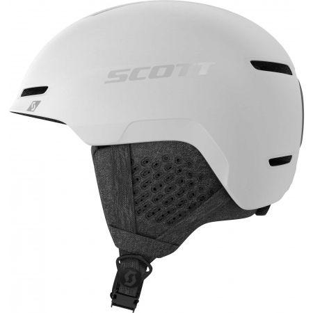 Lyžiarska prilba - Scott TRACK - 2