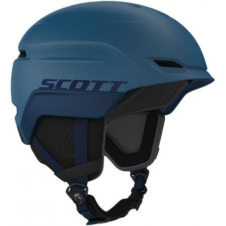 Kask narciarski - Scott CHASE 2 - 1