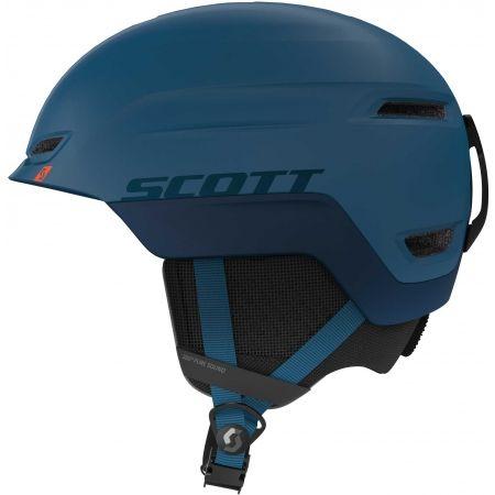 Kask narciarski - Scott CHASE 2 - 2