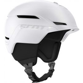 Scott SYMBOL 3 PLUS - Ski helmet