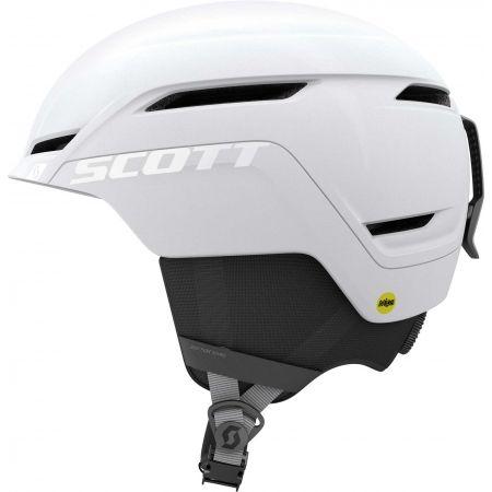 Lyžařská helma - Scott SYMBOL 2 PLUS - 2