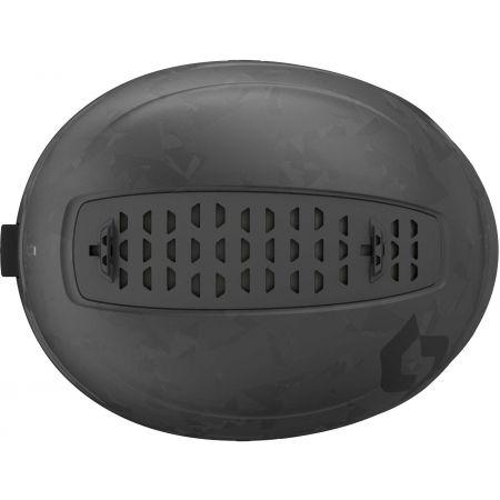 Ski helmet - Scott SYMBOL 3 PLUS - 3