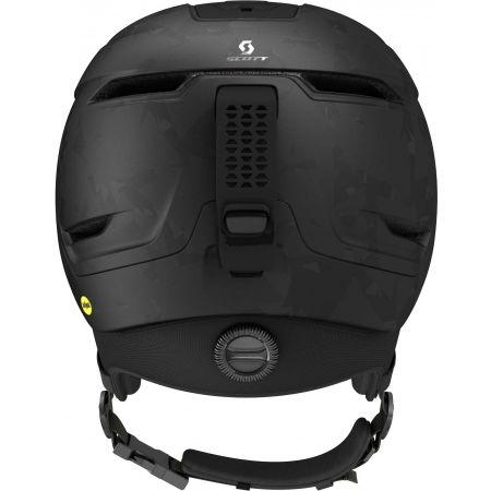 Ski helmet - Scott SYMBOL 3 PLUS - 4