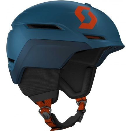 Scott SYMBOL 3 PLUS - Skihelm