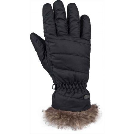 Willard ROLLA - Rękawice zimowe damskie