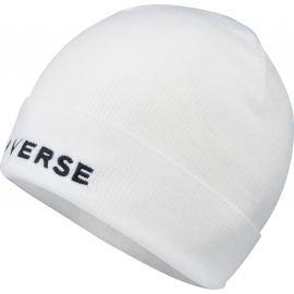 Converse NOVA BEANIE - Универсална зимна шапка