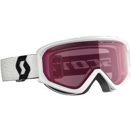 Scott FACT AMPLIFIER - Скиорски очила