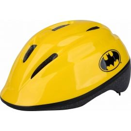 Warner Bros BATMAN BIKE HELMET