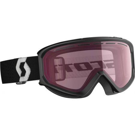 Lyžařské brýle - Scott FACT AMPLIFIER - 1