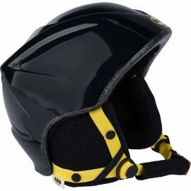 Warner Bros BATMAN WINTER HELMET