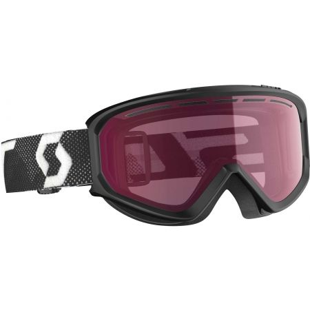 Scott FACT ILLUMINATOR - Skibrille