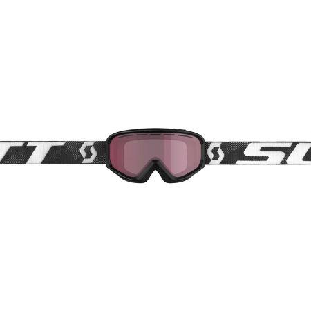 Lyžiarske okuliare - Scott FACT ILLUMINATOR - 2