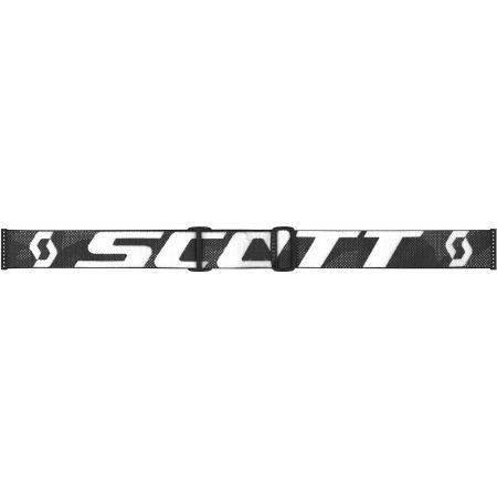 Lyžařské brýle - Scott FACT ILLUMINATOR - 3