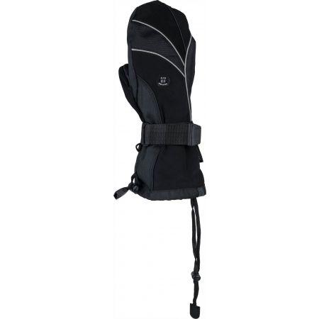 Dámské lyžařské rukavice - Willard STELA - 2