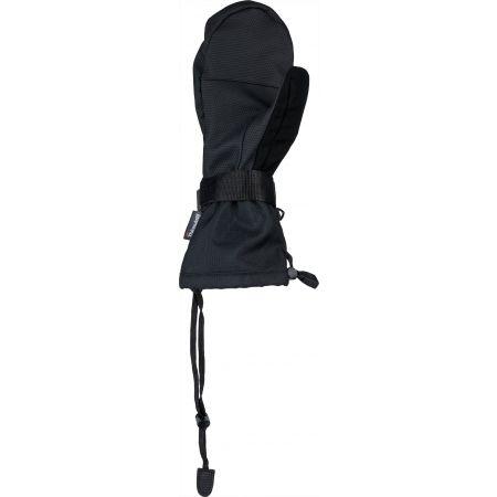 Dámské lyžařské rukavice - Willard STELA - 3