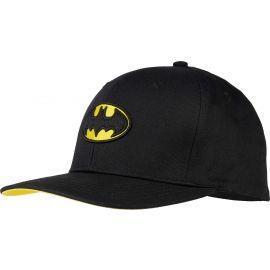 Warner Bros BTMN - Șapcă