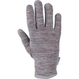 4F GLOVES - Rękawice