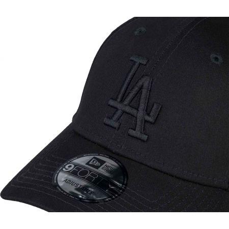 Pánská klubová kšiltovka - New Era 9FORTY MLB SNAPBACK LOS ANGELES DODGERS - 2