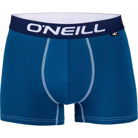 Pánske boxerky - O'Neill MEN BOXER 2PK - 2