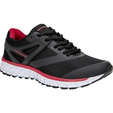 Pánská běžecká obuv - Arcore NORTON - 1