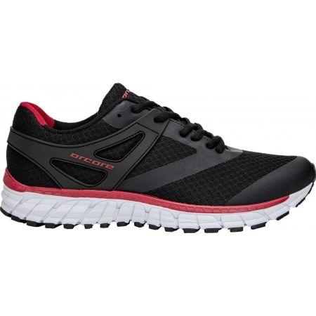 Pánská běžecká obuv - Arcore NORTON - 3