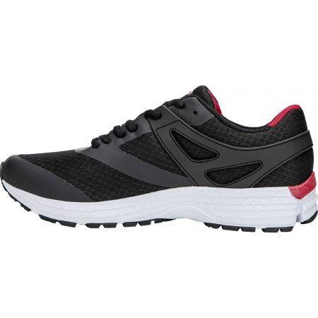 Pánská běžecká obuv - Arcore NORTON - 4