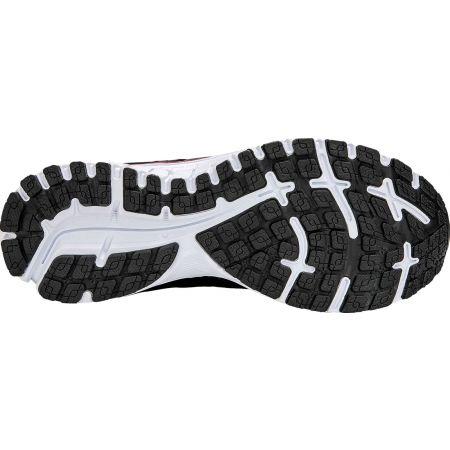Pánská běžecká obuv - Arcore NORTON - 6